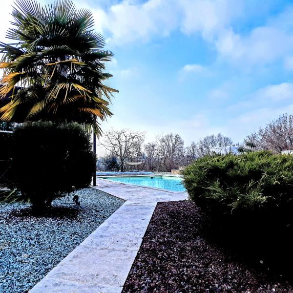 Offres de vente Villa La Tour-du-Pin 38110