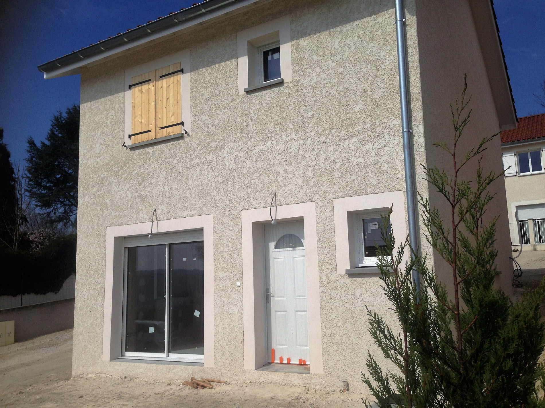 Location asc habitat - Location meuble bourgoin jallieu ...